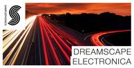 Dreamscape-electronica-1000x512
