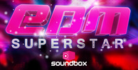 Edm superstar 1000x512