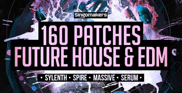 160-future-house-_-edm-patches1000x512