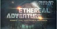 Etherealadventure1000x512