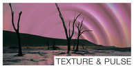 Texture_pulseedm1000x512