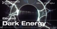 Azsdarkenergyelectra21000x512_300dpi