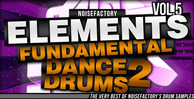 Cover_noisefactory_elements_vol.5_fundamental_dance_drums_2_1000x512