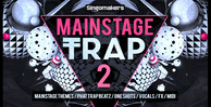Mainstage-trap21000x512