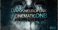 Darkneurofunk_cinematicdnb1000x512