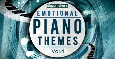 Singomakers emotional piano vol 4 1000x512