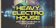 Heavyelectrohouse1000x512