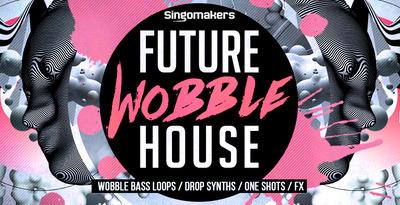 Singomakers future wobble house 1000x512 1