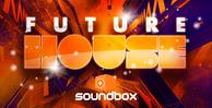 Future-house-1000x512