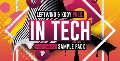 Leftwing & Kody - In Tech