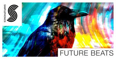Future beats 1000x512