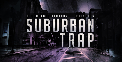 Suburban trap 512