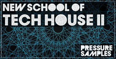 Pressuresamplesnewschooloftechhouse2rectangle