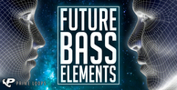 Futurebasselementsbanner512