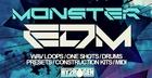 Monster EDM