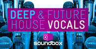 Deep-_-future-house-vocals-1000x512