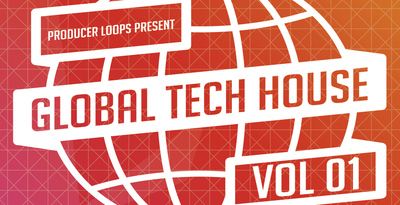 Globaltechhouse vol01 1000x512