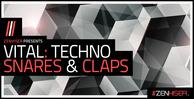 Vtechnosc banner