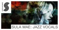 Sula-mae-jazz-vocals1000x512