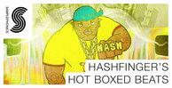 Hashfinger1000x512