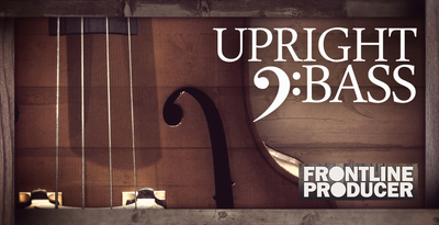 Frontline producer upright bass 1000 x 512