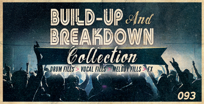 Build up   breakdown collection 1000x512