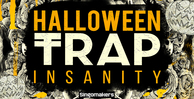 Halloween-trap-insanity_1000x512