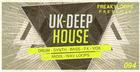 UK Deep House