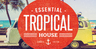 Essential-tropical-house-1000-512