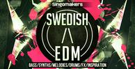 Swedish edm 1000x512