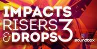 Impactsrisersdrops3 1000x512