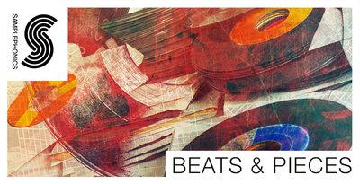 Beats pieces1000x512