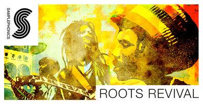 Roots revival1000x512
