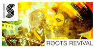 Roots-revival1000x512