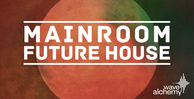 Mainroom future house 1000x512