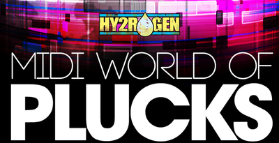 Hy2rogen  midi worldof plucksrectangle