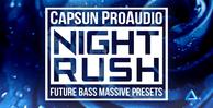 Cpa_nightrush_rectangle