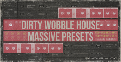 Dirty wobble house 1000x512