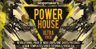Powerhouseultrapack1000x512