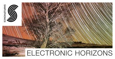 Electronic horizons 1000x512