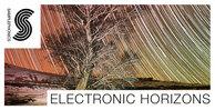 Electronic-horizons-1000x512