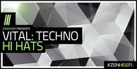 Vtechnohh banner