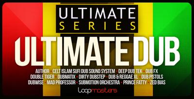 Lm ultimate dub 1000 x 512