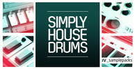 Rv_simply_house_drums_1000_x_512