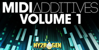Hy2rogen   midi additives vol.1 rectangle