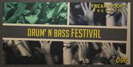 Dnb festival 1000x512