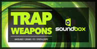 Trap weapons 1000 x 512