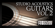 Frontline_producer_studio_acoustics_guitars_v2_1000_x_512