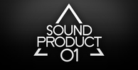 1000_x_512_sound_product_01