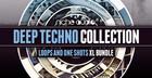 Deep Techno Collection